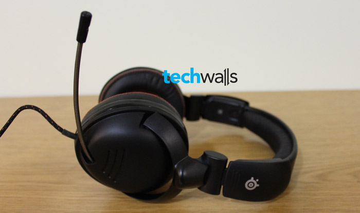steelseries-h5v3-gaming-headset-2