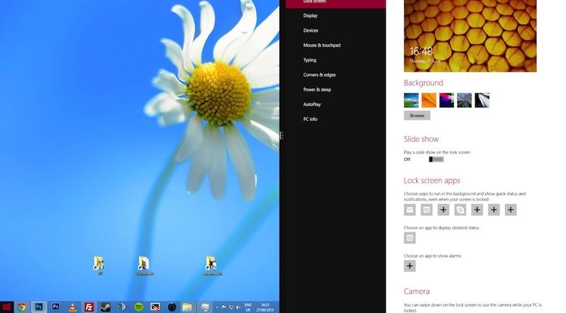 windows-8-1-upgrade
