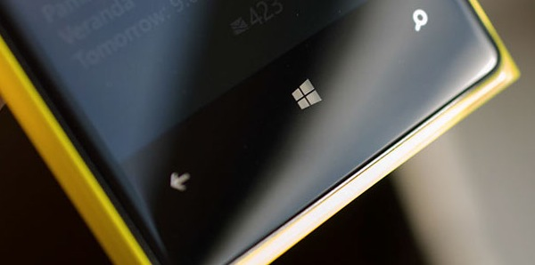 windows_phone_back_button