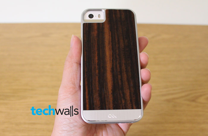 wood-case-iphone-5s-3