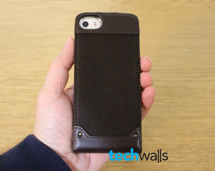 zenus-rock-vintage-case-iphone-5s-4