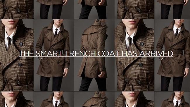 Motiif-smart-coat