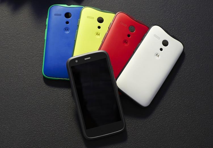 Moto-G-colors