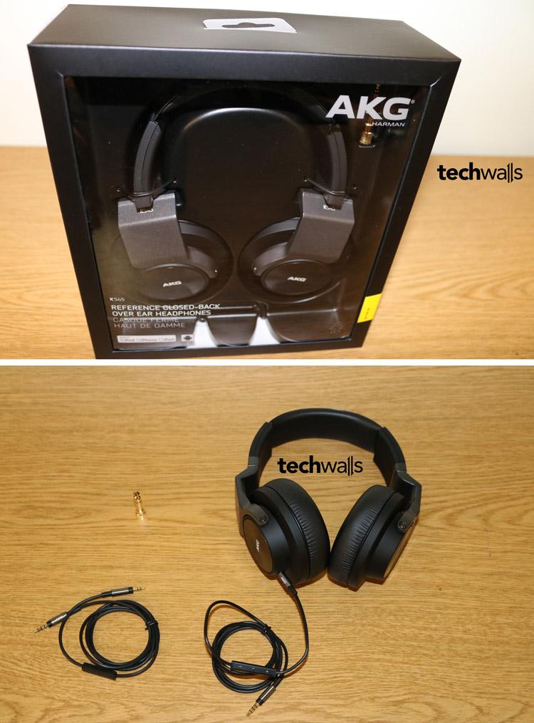 akg-k545-pic-1