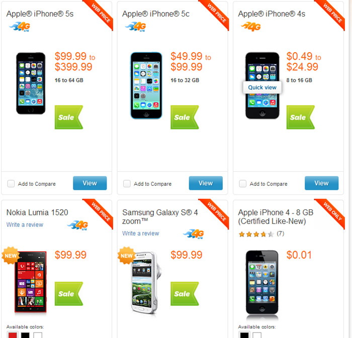 iphone-5s-lumia-sale
