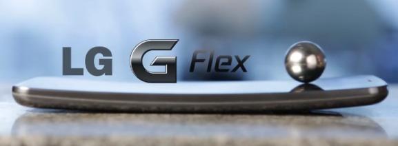 lg-g-glex