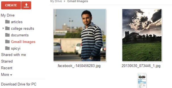 mail-attachments-google-drive-3