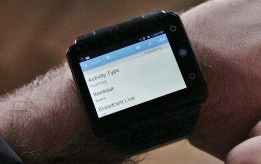 neptune-smartwatch-pic