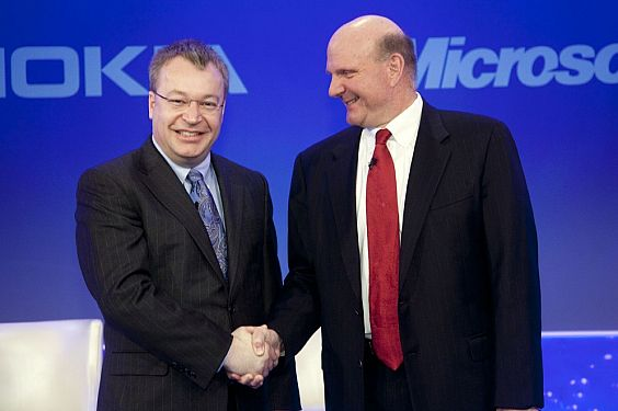 nokia-microsoft-alliance