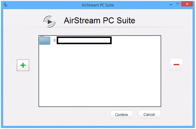airstream-android-3