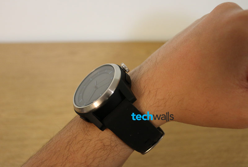 cookoo-smartwatch-2