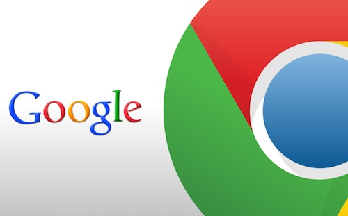 google-chrome-app