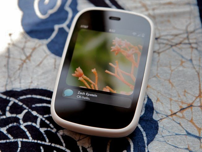 hp-smartphone