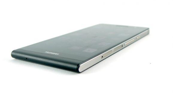 huawei-octa-core-smartphone