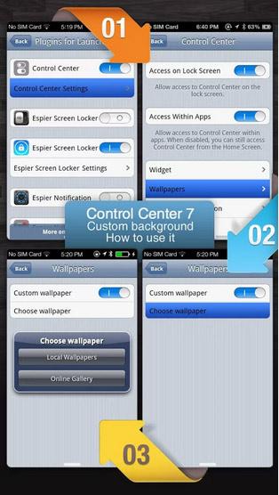 iOS-Control-Center-2