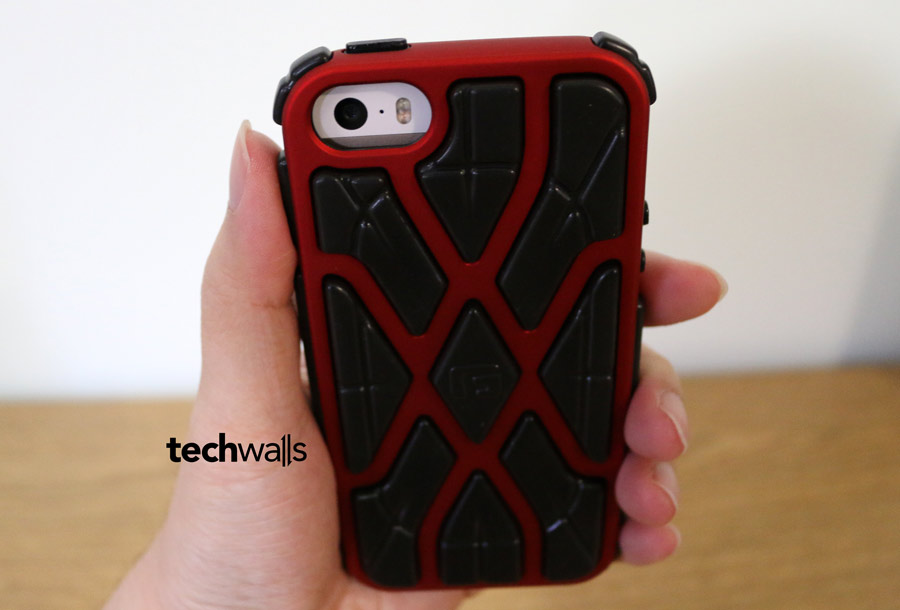 iphone-case-2