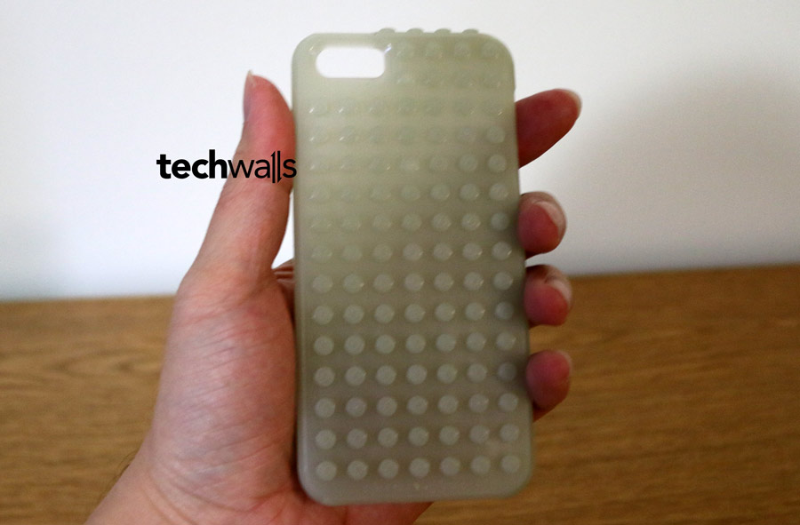 iphone-lego-brick-case-3