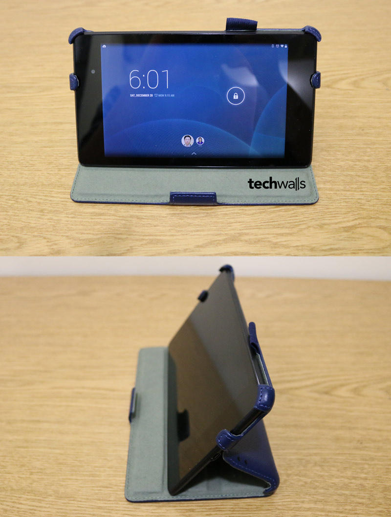 sd-frameless-case-nexus-7-1