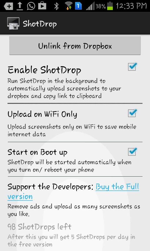 shotdrop-2