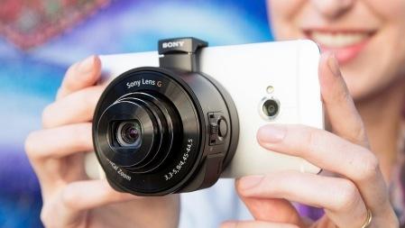 sony-qx10-camera