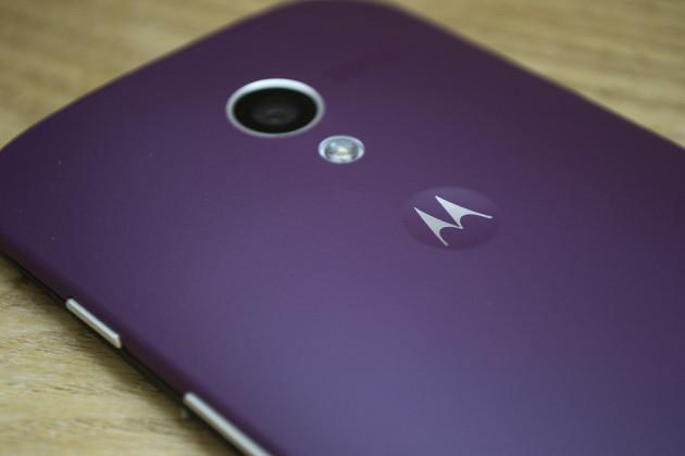 Motorola-budget-phone