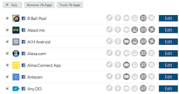 app-permissions-2