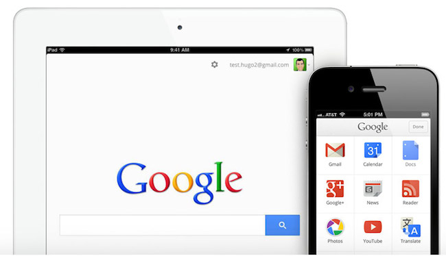 chrome-apps-ios