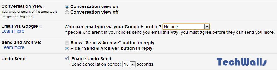 email-google-plus