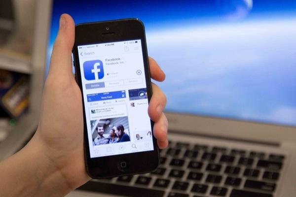 facebook-hijacked