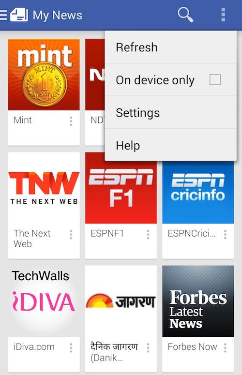 google-newsstand-2
