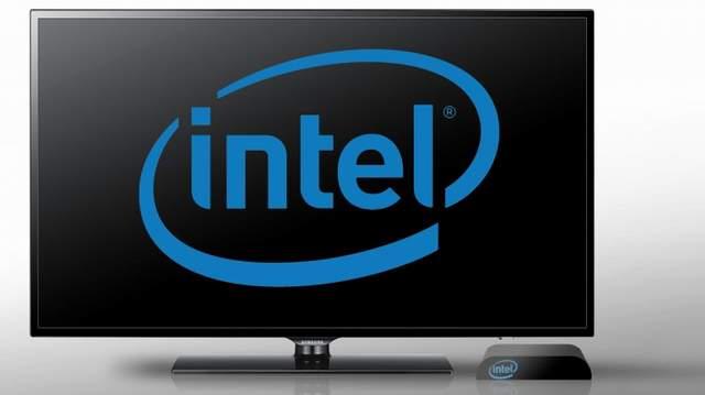 intel-internet-tv