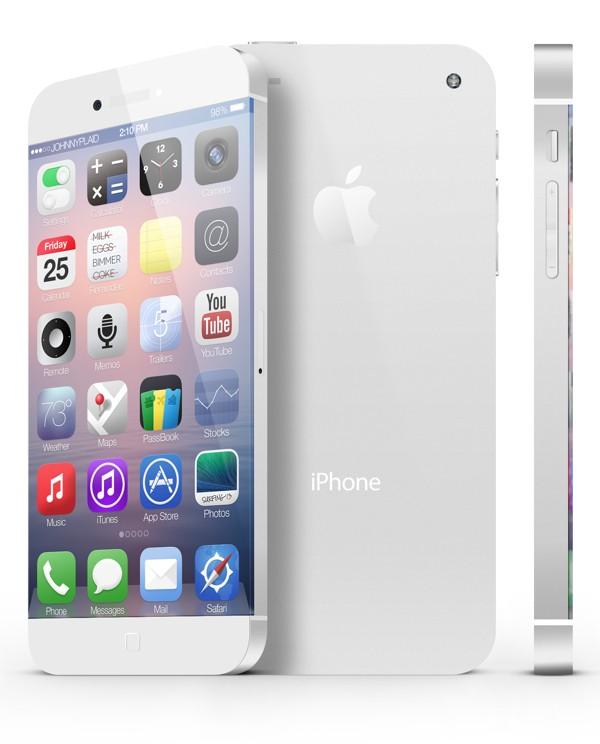 iphone-6-sapphire