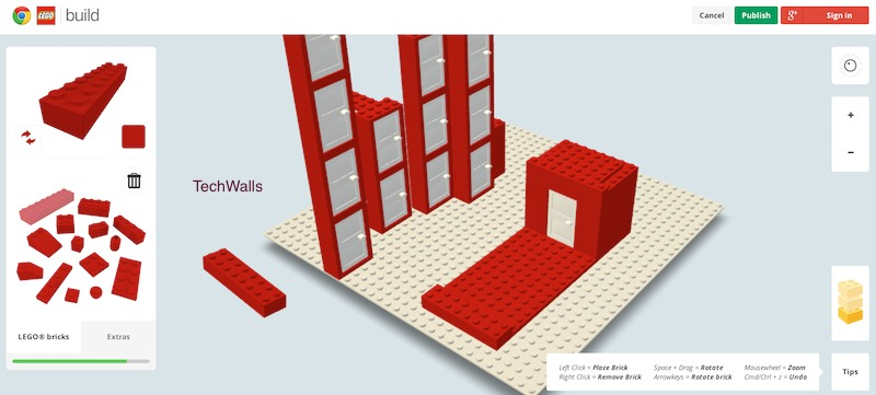 lego-builder