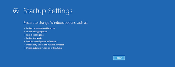 safe-mode-windows-8-2