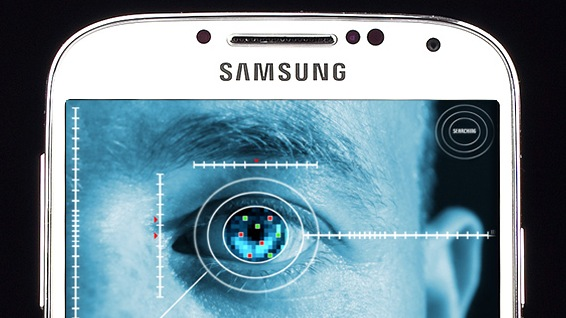 samsung-galaxy-s5-eye-scanner