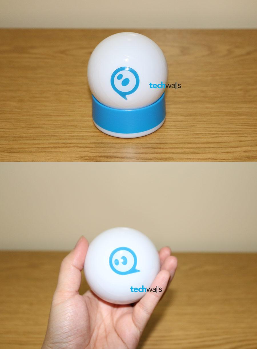 sphero-2-robot