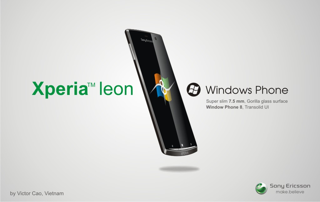 windows-phone-sony