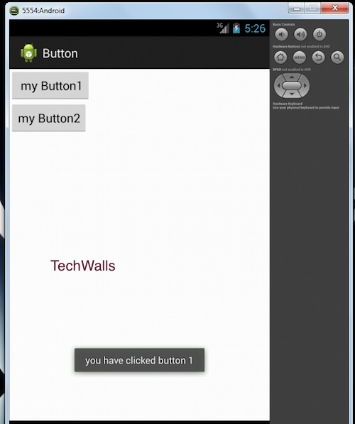 android-button-3