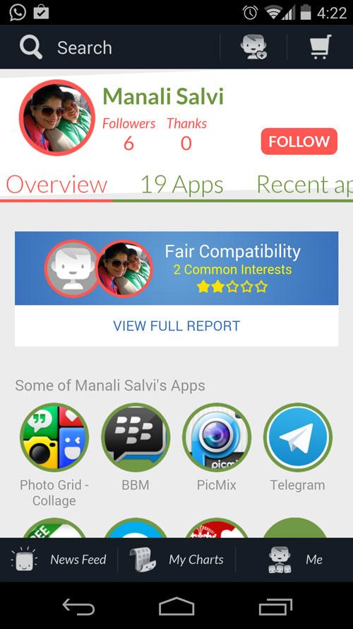 appreciate-app-store-2
