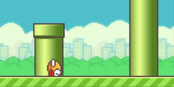 flappy_bird_rejected