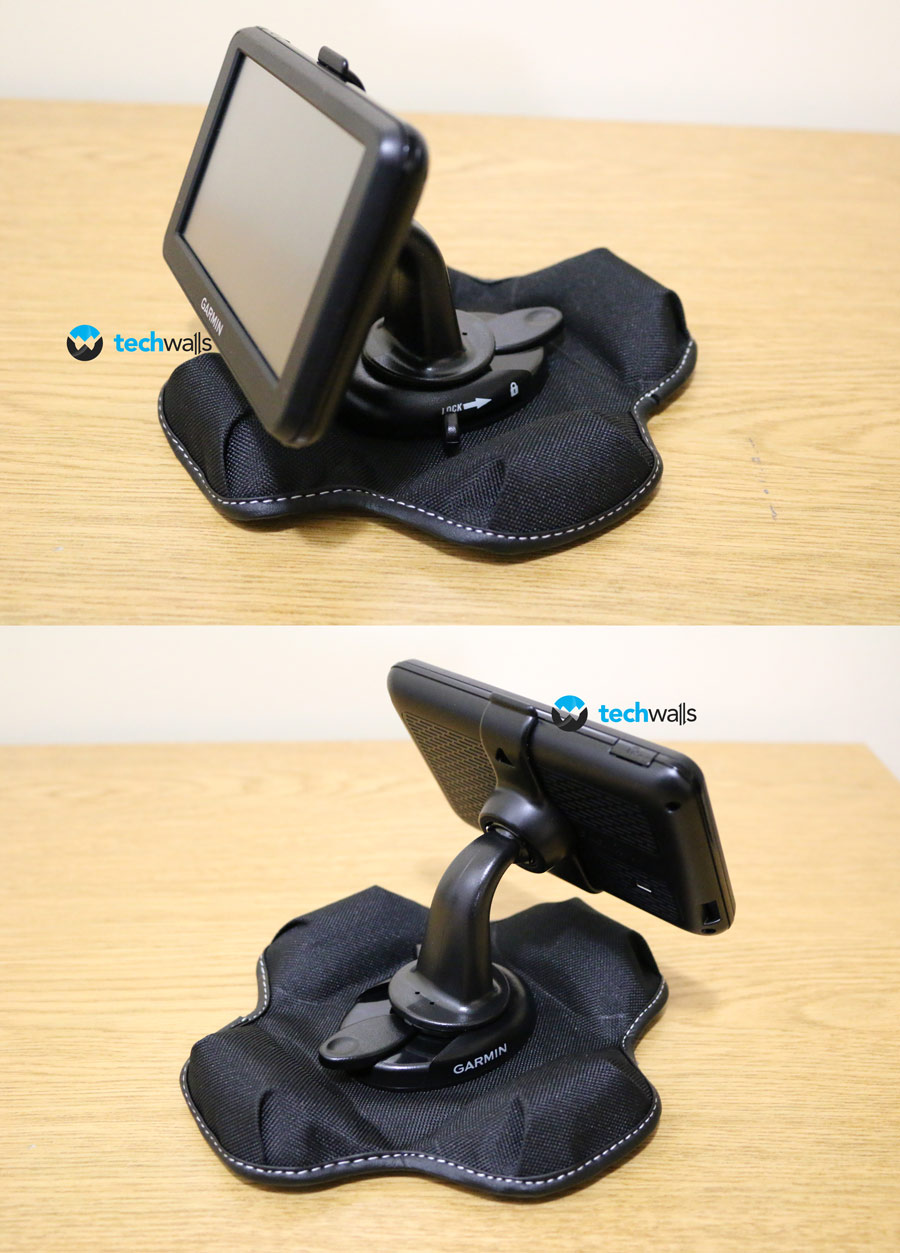 garmin-friction-mount
