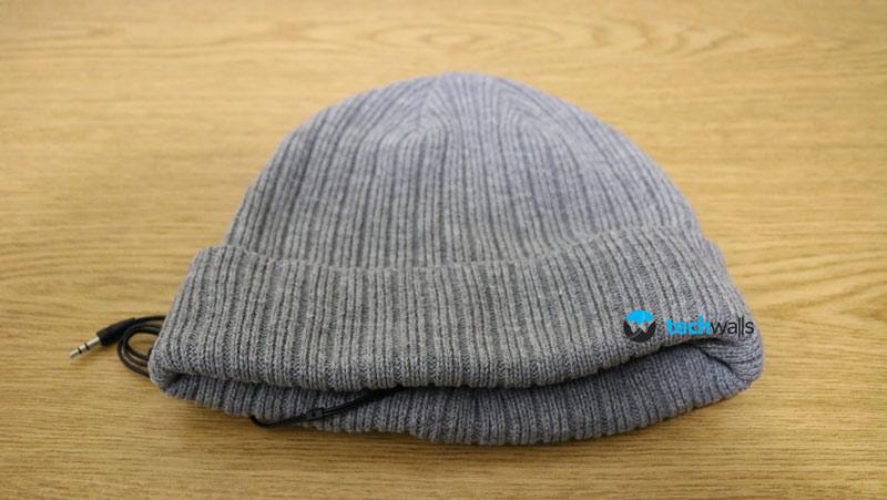 imusic-hat-2