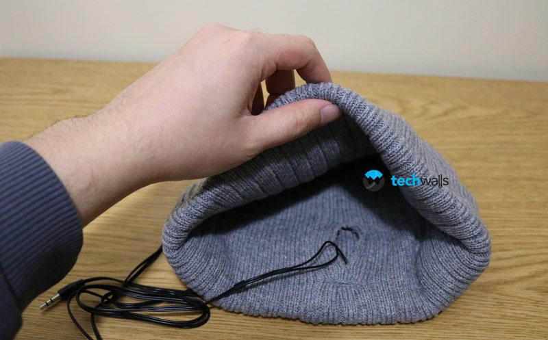 imusic-hat-3