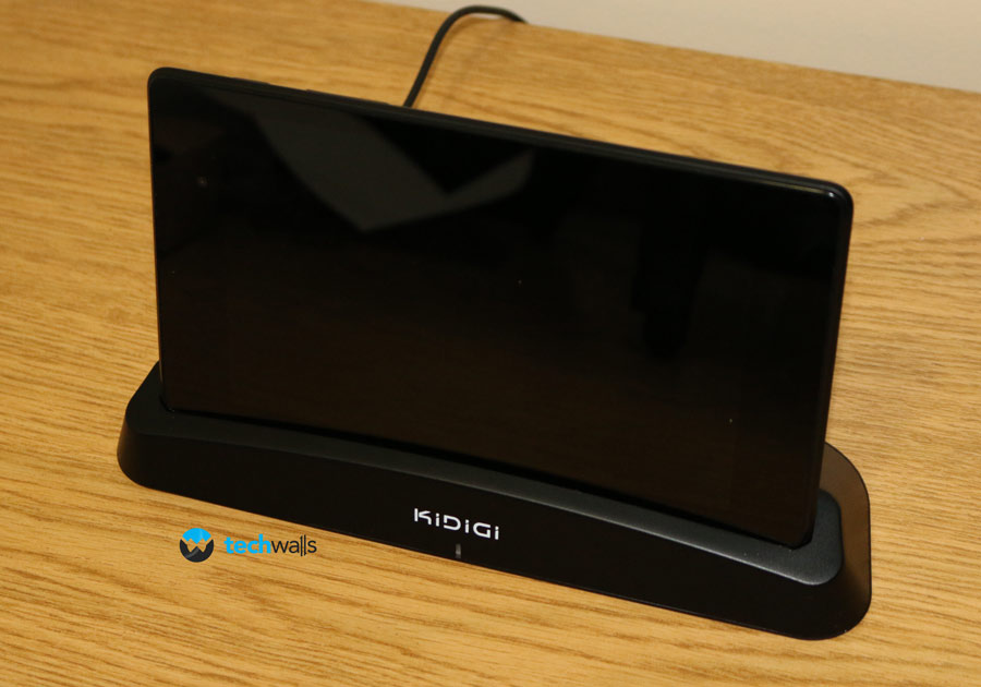 kidigi-wireless-charging-nexus-7-1