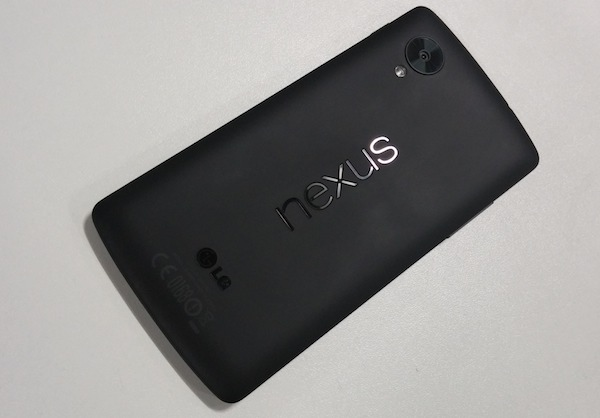 Nexus_5_battery