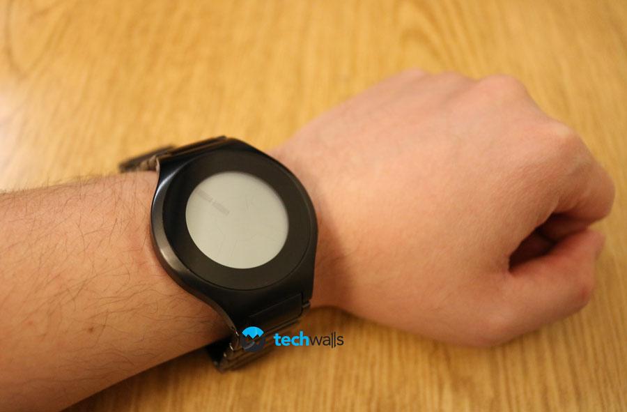 TokyoFlash-Kisai-On-Air-Black-LED-Watch