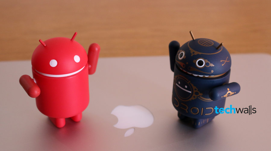android-minifigure-1