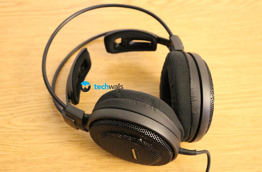 audio-technica-ath-ad900x-2