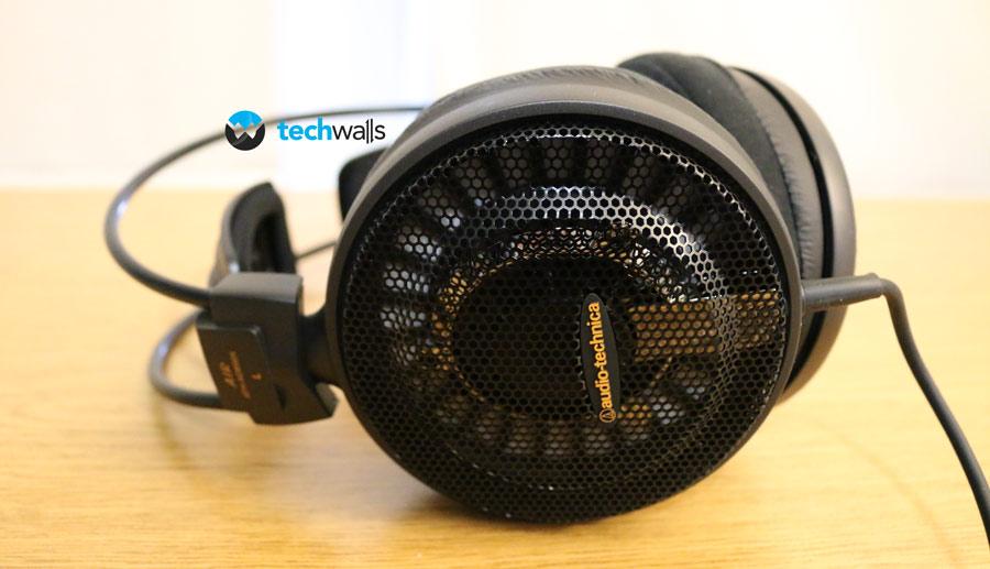 audio-technica-ath-ad900x-3
