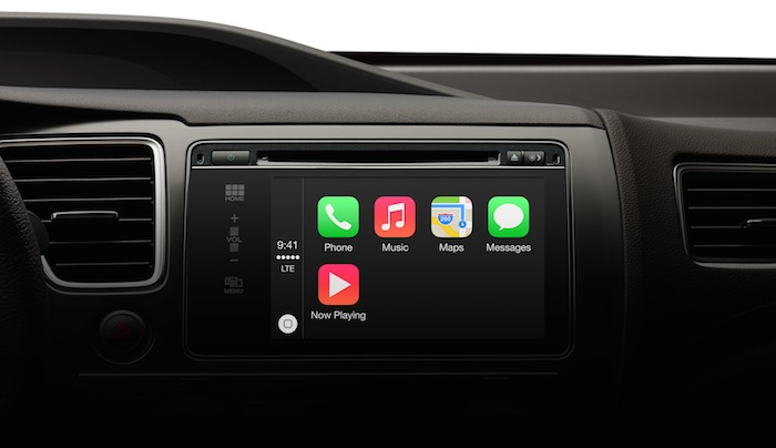 carplay_ios_7_1